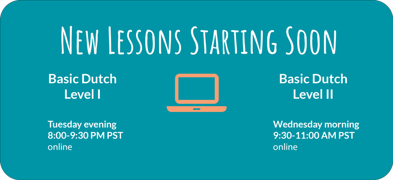Promo_New-lessons-starting-soon-20210403