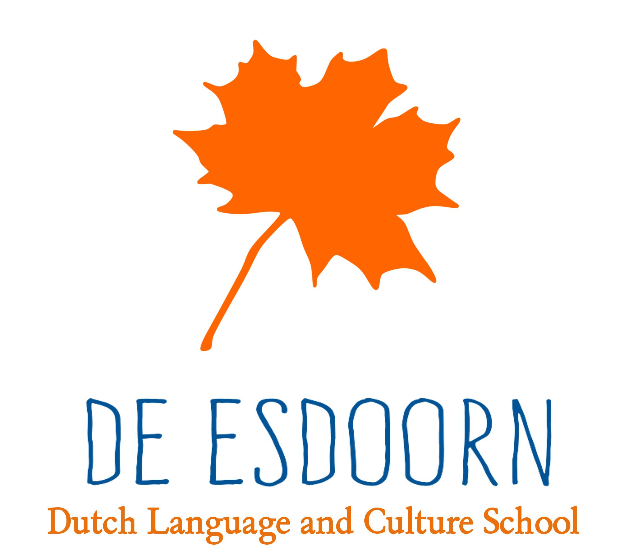 De Esdoorn