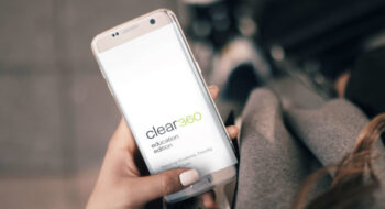 Clear360-Education-560x416