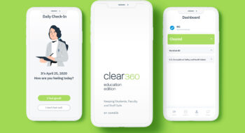 Clear360-screens_back_to_school_Education